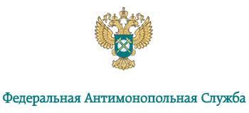FAS Russia
